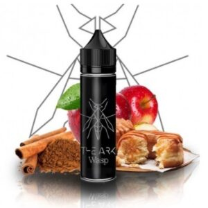 The Ark - Wasp 50ml