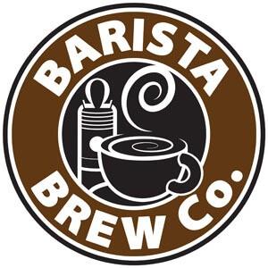 Barista Brew Co. - Salted Caramel Macchiato 50 ml 0 mg