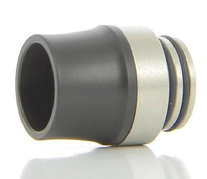 Drip tip anti-salpicaduras (TFV8 / TFV12)