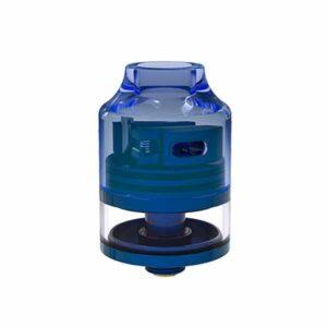 Oumier Wasp Nano RDTA 2ml azul