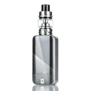 Vaporesso LUXE Kit 220W Silver