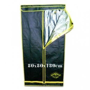Armario cultivo Pure Tent