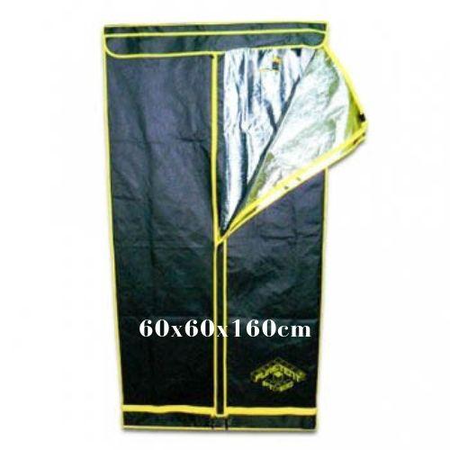 Kit cultivo interior Pure Tent