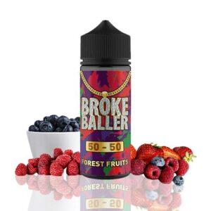 Comprar Frumist Broke Baller Forest Fruits