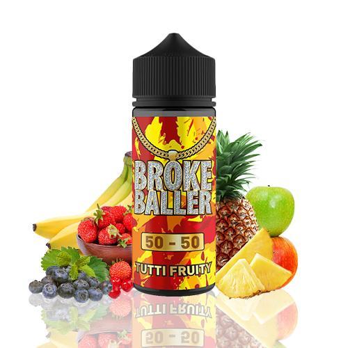 Comprar Frumist Broke Baller Tutti Fruity